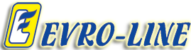 evroline_logo
