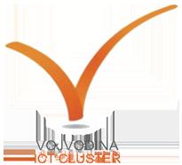 ict-cluster-logo
