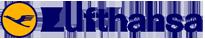 lufthansa_logo_2741