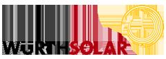 wrth-solar